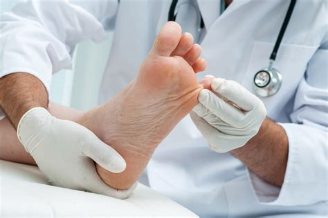 Foot Care by Diabetic Foot Care Specialist Podiatrist Lehigh Valley