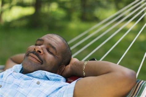 what do nigerian men like in bed yeah five reasons you re not falling asleep thyblackman