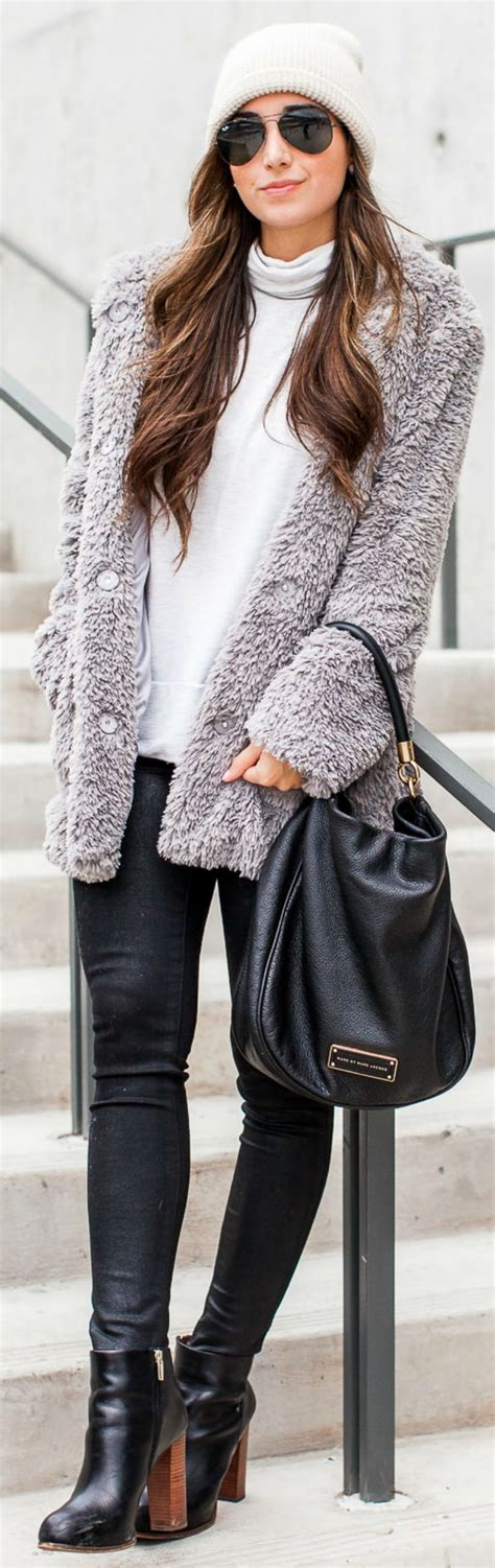 Winter Fashion by Best 25 Comfortable Winter Ideas On