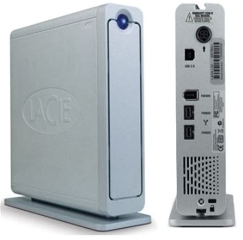 format lacie external hard drive mac external drive power supply problem apple community