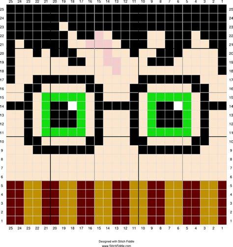 needlepoint pattern generator top 25 best cute cross stitch ideas on pinterest cross