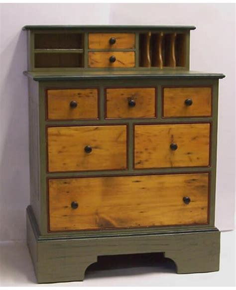 Pine Kitchen Doors And Drawer Fronts by Handmade Furniture Gallery Cookeville Woodworking