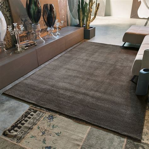 sobel tappeti tappeti design moderni sobel tappeto moderno new