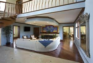 Beautiful Homes Interiors commercial residential interior design company boston