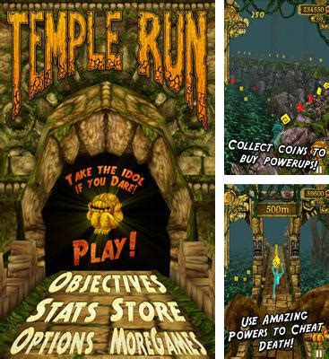 temple run 2 for android free download temple run 2 apk
