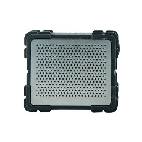 Housing Samsung Wave motorola wave outdoor speaker ms350ex ms350 aluminum