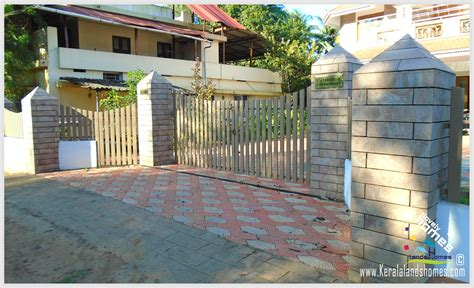 kerala home gates design colour kerala home gates design colour 28 images kerala gate