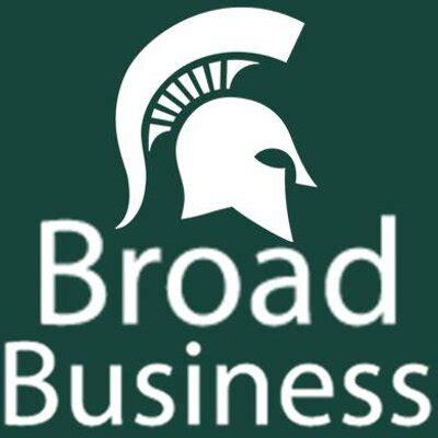 Broad Mba Deadlines e gmat student success less gmat preparation time