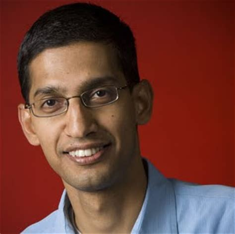 Pursuing Mba Meaning In Tamil by Meet Sundar Pichai S New Ceo