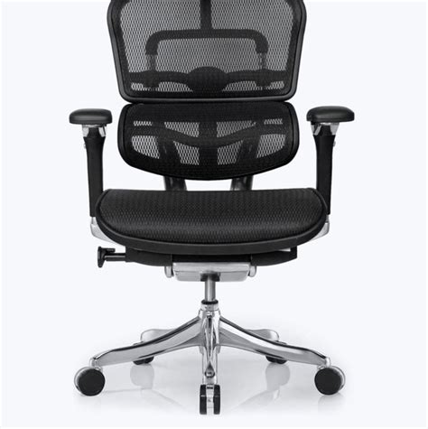 uplift desk coupon code raynor ergohuman chair me7erg raynor ergohuman me7erg