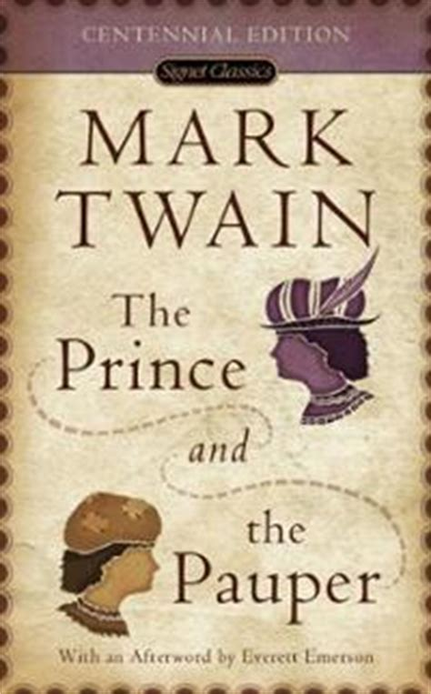 prince and the pauper book report the prince and the pauper summary and analysis like