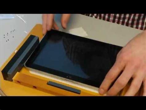 hp elitepad 900 reset как найти биос в планшете hp elite pad 900 funnydog tv