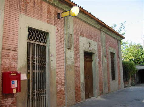 ufficio postale forlimpopoli attualmente sede dell ufficio postale