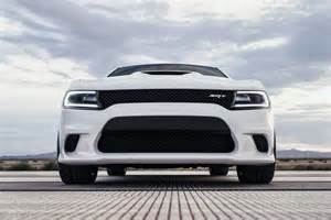 dodge prices 2015 charger srt hellcat from 63 995