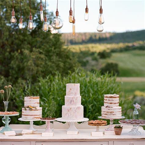 Wedding Cakes Photos by Wedding Cake Ideas Designs Brides