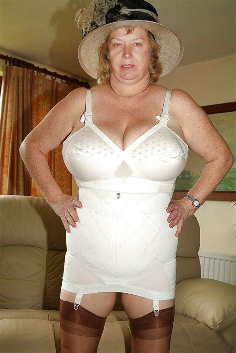 grandmothers wearing girdles 1000 images about shapewear and support on pinterest