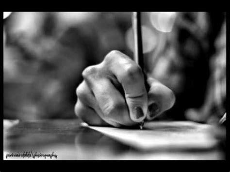 ascolta l infinito testo fiorella mannoia i dubbi dell con testo with