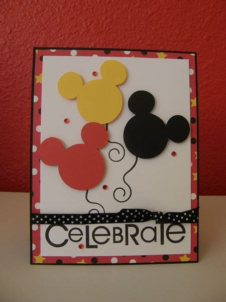 Handcrafted Birthday Cards - handmade birthday cards pink lover