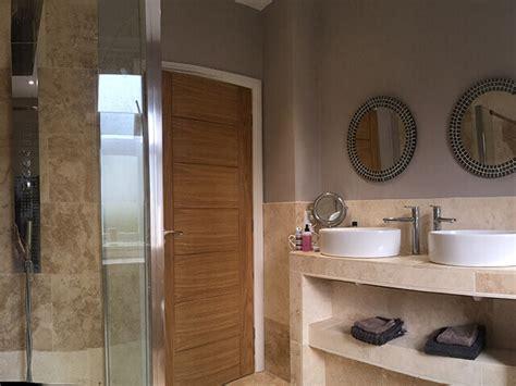 bathroom showrooms durham builders consett cjk builders consett