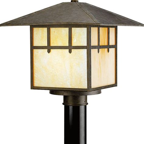 mission style outdoor lighting arts and crafts mission style outdoor lighting outdoor