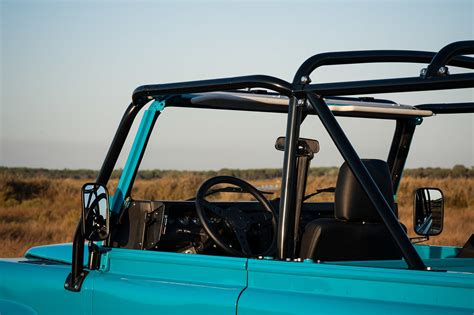 light blue land rover cool n vintage light blue land rover the coolector