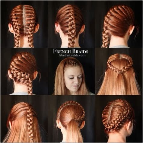 Hairstyles That Make Your Hair Grow by Hairstyles That Make Your Hair Grow Hairstyles