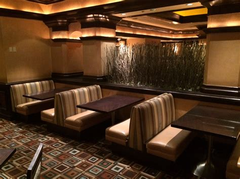 restaurant booths and tables restaurant booth restaurant chairs restaurant tables