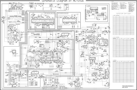 Bor Manual Venus tv circuit diagram service manual circuit and schematics