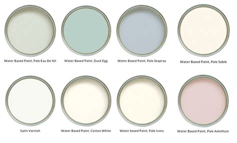 Grey Paint Colors For Bedroom by Laura Ashley Furniture Paint Blogger Challenge