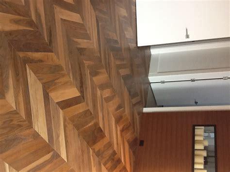 Hardwood Floors, 3 Ways!   Sugar Plum Sisters
