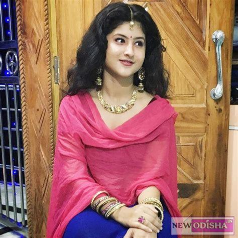 odia new heroine photos odia actress shivani hot and beautiful photo gallery