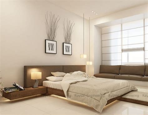 Interior Rendering Services by 3d Interior Rendering Services India 3d Interior Design Company Arch Student