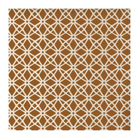 moroccan pattern wall stencil large moroccan wall stencil geometric lattice for easy diy