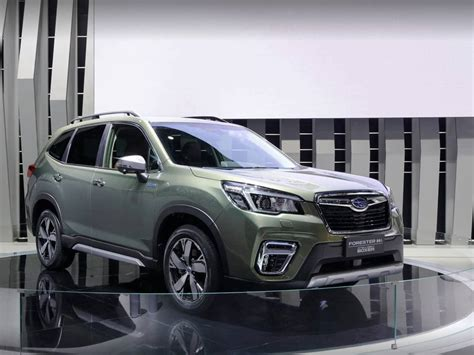 When Will 2020 Subaru Outback Be Available by 2020 Subaru Outback Redesign New Model Available