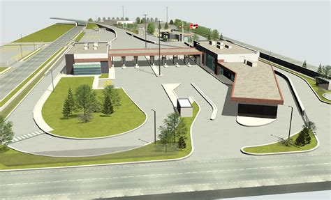 design environment sault ste marie next phase of the canadian plaza redevelopment project to