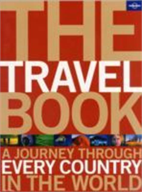 every is saturday a country s journey to the rock roll of fame books the travel book a journey through every country in the