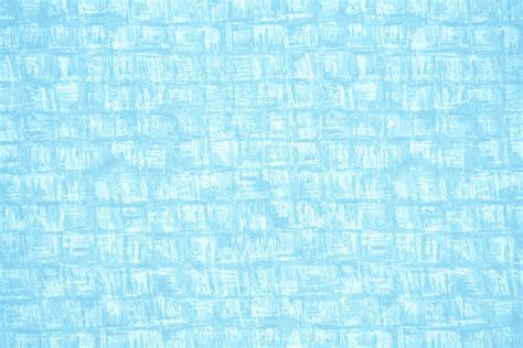 wallpaper blue baby 30 baby blue backgrounds wallpapers freecreatives