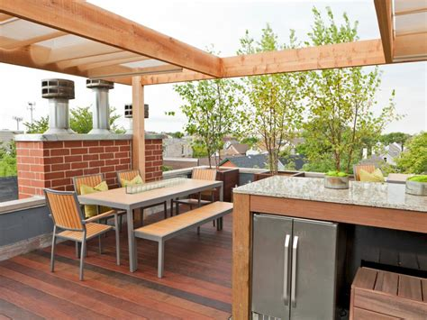 hgtv backyard makeovers 15 before and after backyard makeovers hgtv