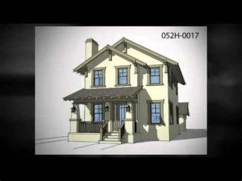 the house plan shop small house plans by the house plan shop youtube