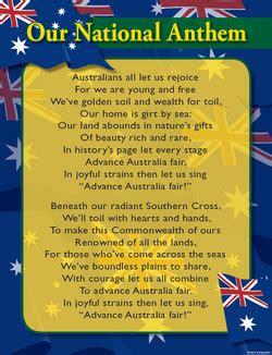 full version national anthem what is your national anthem called como se llama tu himno