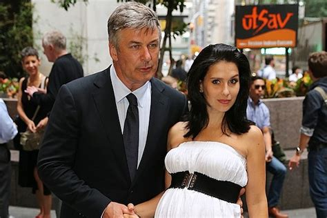 Are Not To Forget Alec Baldwins Rant by Alec Baldwin Goes On Another Rant Deletes His