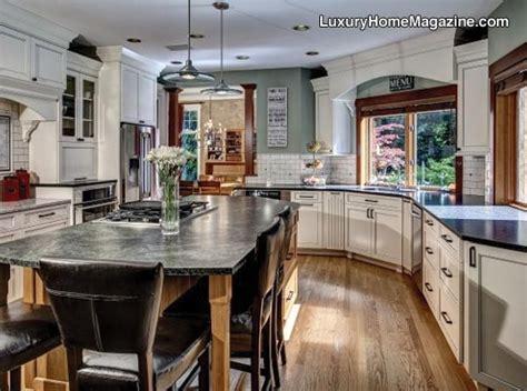 kitchen appliances seattle 17 best images about unique luxury kitchens luxury home