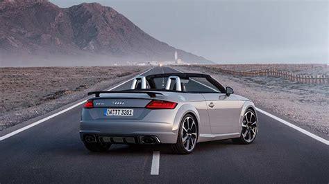 Auto Gebraucht Audi by Audi Rs Gebraucht Kaufen Bei Autoscout24
