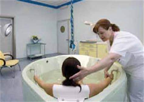 vasca parto in acqua parto naturale in acqua elenco ospedali con vasche