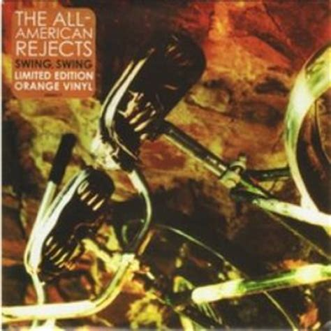 the all american rejects swing swing mp3 the last song the all american rejects mp3 buy full