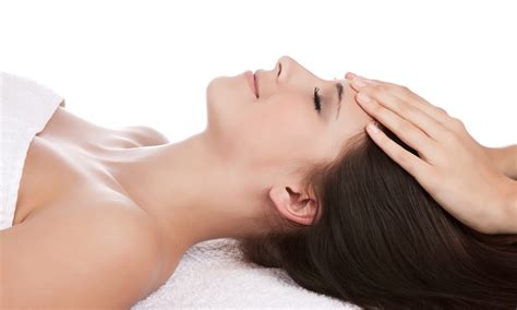 full body to body massage in delhi by female new delhi buy full body massage body scrub deals for only rs 599