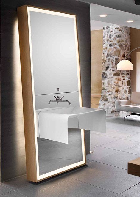 bathroom mirrors design trendy and stylish bathroom mirrors decozilla