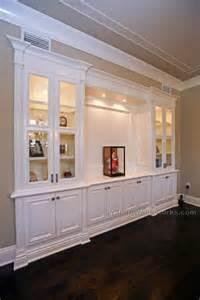 built in wall unit built wall unit designs bedroom furniture design