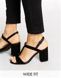 Born crown slide sandals shop for brands you love on sale discounted