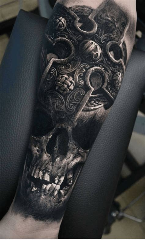 inner forearm tattoo pain forearm sleeve tattoos for sick tattoos
